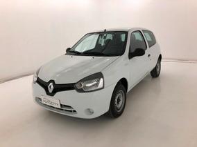 Renault Clio 1.2 Mio Work