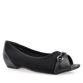 dc1c45635 Comfortflex Número 42 - Sapatos com o Melhores Preços no Mercado ...