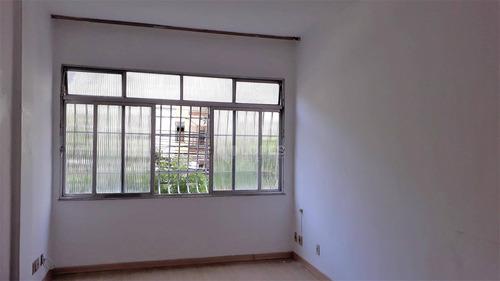 Apartamento Com 2 Quartos Por R$ 350.000 - Icaraí /rj - Ap47449