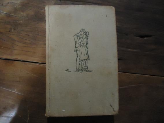 Antigo Mini Livro Alemao 1951 Barato
