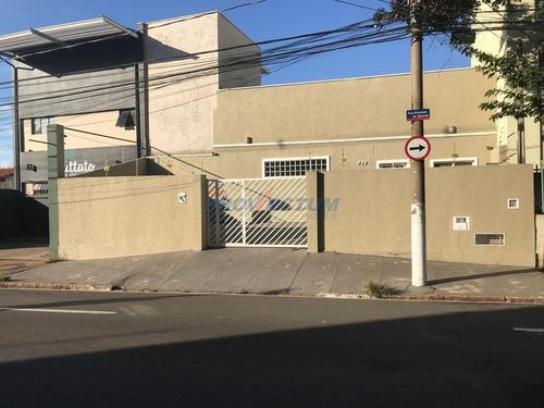 Prédio À Venda Em Vila Nova - Pr244344