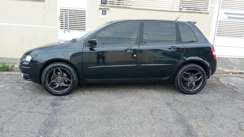 Fiat Stilo 2005 1.8 16v 5p