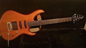 Guitarra Cort Stratocaster C Cap Dimarzio-troco