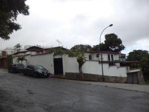 Casa En Venta Omaira Perez Mls #20-9770 Sorocaima