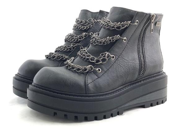 Anca & Co Galal Borcego Moda Cómodo El Mercado De Zapatos!!