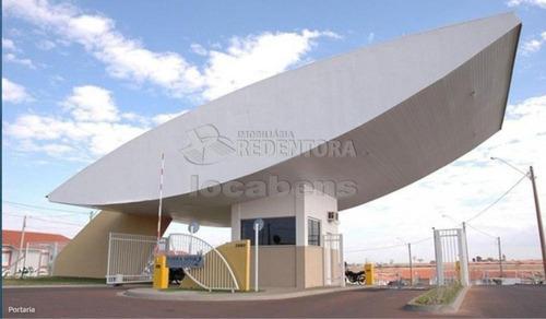 Casas - Ref: V13683