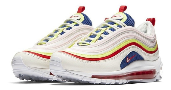 Nike Air Max 97 Se Corduroy - Women