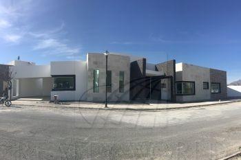 Casas En Renta En Country Club, Saltillo