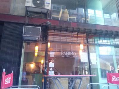 Bar Cafe Resto Vende L & L Group