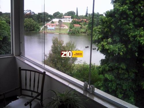 Imagem 1 de 30 de Chácara - Ch01627 - 4409096
