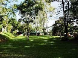 Chácara Residencial À Venda, Parque Residencial Abílio Pedro, Limeira. - Ch0025
