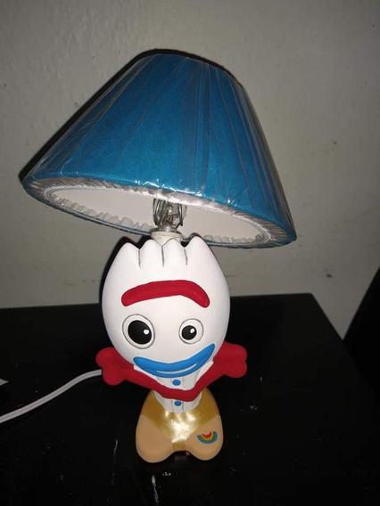 Lámparas Para Centro De Mesa Toy Story