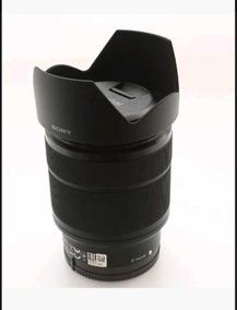 Sony Fe 2870 Mm F3.55.6 Oss