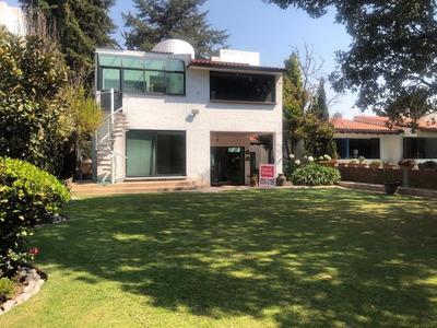 Casa En La Cima