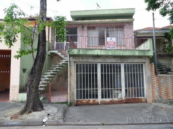 Casa - Ref: 50648