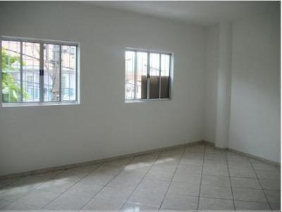 Sala Comercial Para Locação, Bom Clima, Guarulhos. - Sa0266