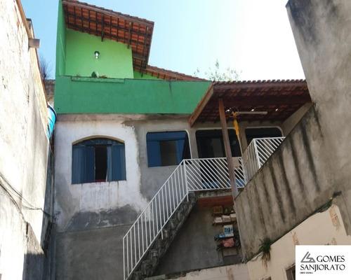 Casa - Ca00077 - 67647350