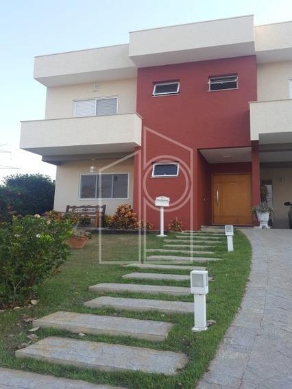 Casa A Venda Em Jundiaí, No Bairro Medeiros. Condomínio Reserva Da Serra - Ca04470 - 32178770