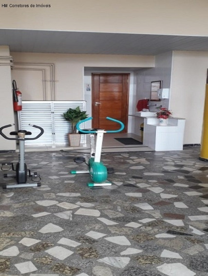 Apartamento - Hmap943 - 34760087