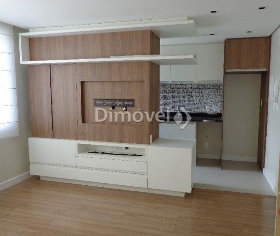 Apartamento - Tristeza - Ref: 18316 - V-18316