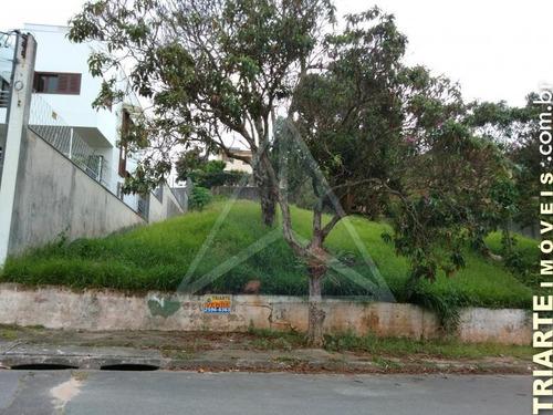 Ref.: 2430 - Terreno Em São Paulo Para Venda - V2430