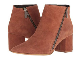 Botas Kenneth Cole Hayes 51101280