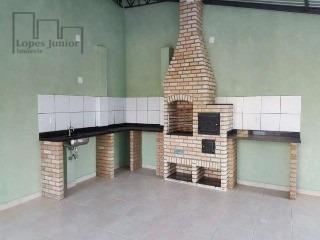 Apartamento Residencial Para Venda E Locação, Vila Independência, Sorocaba - Ap0874. - Ap0874