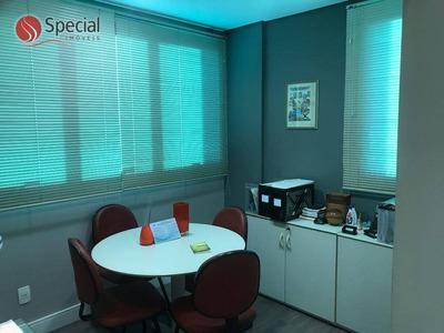 Sala Comercial Oportunidade - Cj0024