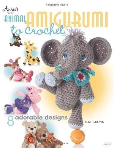 Livre et magazine de Poupées et Doudous au Crochet Tricot | 500x384