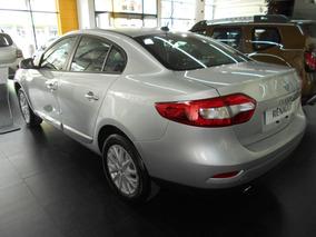 Renault Fluence Privilege Bonificacion $92.000 Entrega Inmed
