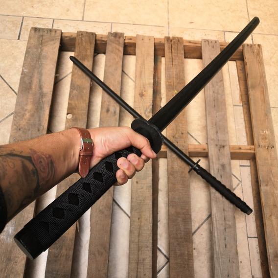 1 Boken Madera De Roble 8 Versiones A Escoger Katana Espada