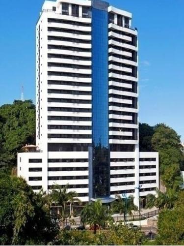 Apartamento Loft No Garibaldi Prime - Ap00245 - 69318587