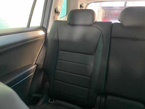 Volkswagen Tiguan 259tsi