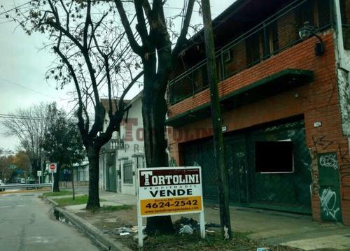 Imagen 1 de 3 de Venta Galpón Ituzaingo Sur