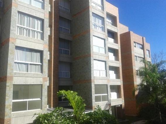 Apartamentos En Venta Mls #20-2463