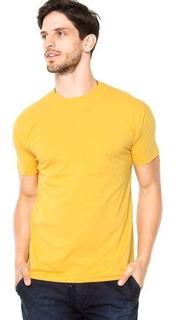 Kit 5 Camisa Camiseta Cores E Tamanhos Sortidos