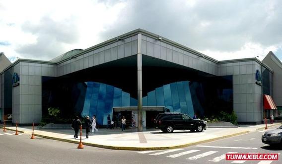Negocios En Venta 04149448811 Cc Hyper Jumbo, Maracay