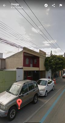 Casa En Remate Bancario. Crisantemos, Prados Capilla