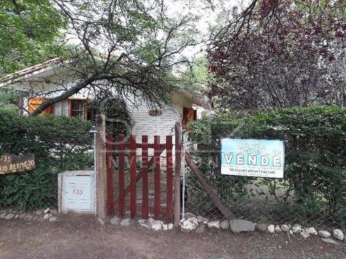 Imagen 1 de 6 de Excelente Oportunidad En Villa General Belgrano