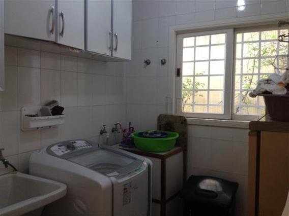 Sobrado Com 3 Dormitórios À Venda, 290 M² Por R$ 790.000,00 - Jaguaré - São Paulo/sp - So1318