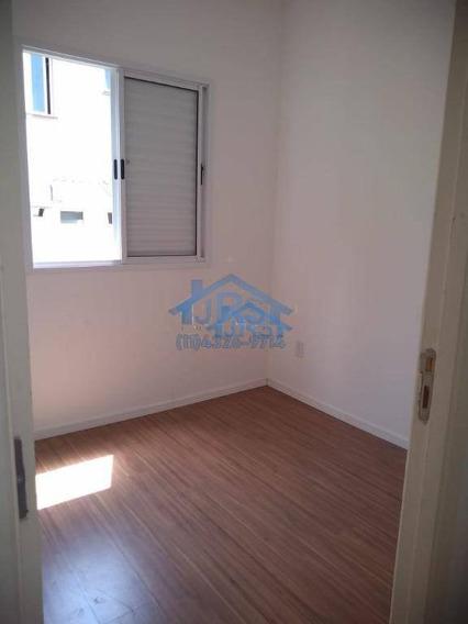 Casa Com 2 Dormitórios À Venda Por R$ 230.000 - Chácara Tropical (caucaia Do Alto) - Cotia/sp - Ca0394