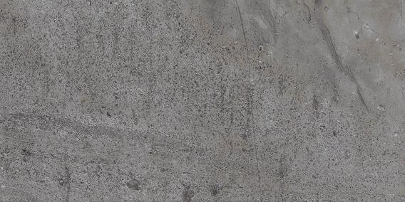 Piso Porcelanato Ilva 45x90 Burlington Silver Natural Oferta