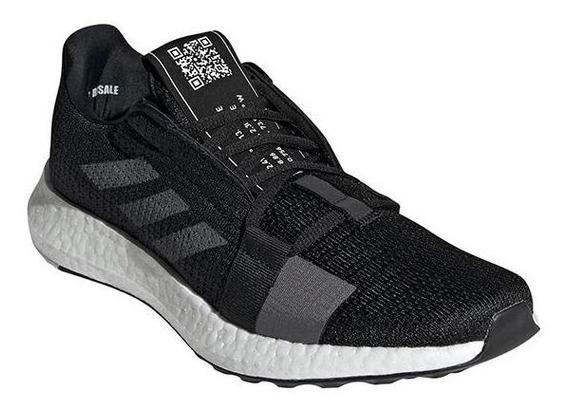 Zapatillas adidas Senseboost Go De Hombre F33908