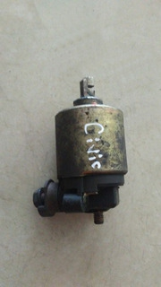 Automatico Arranque Honda Civic 1.5 Importado Original