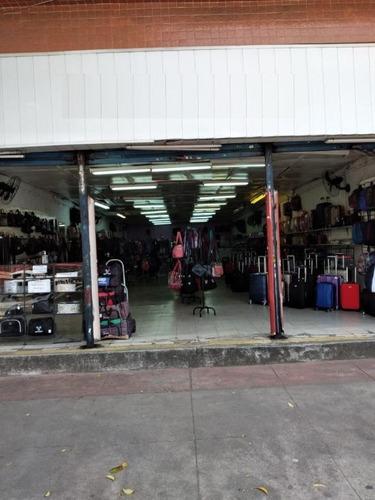 Loja Térrea Av,cons,carrão - Lo0038