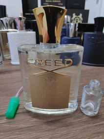 Creed Millesime Imperial - Decant / Amostra 10ml