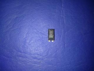 Speaker Lg Pro Lite D681