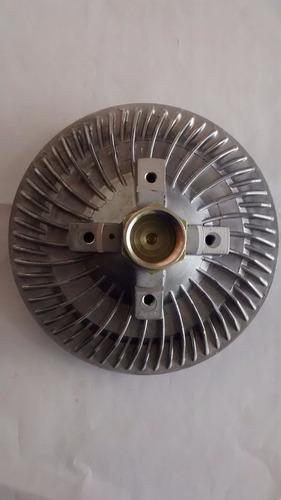 Fan Clutch 22161 Motor 300 Ford-150 Año: 87 Al 96 Uswm Usa