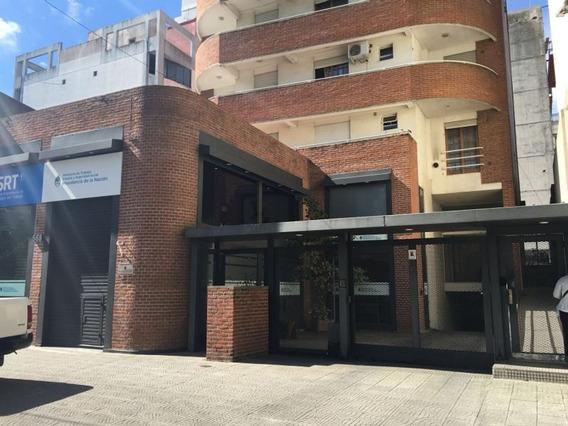 13 E/ 43 Y Plaza Paso 500