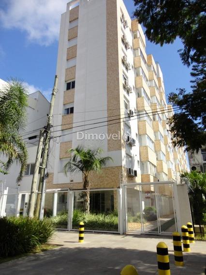 Apartamento - Cidade Baixa - Ref: 17082 - V-17082